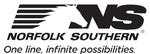 Norfolk Southern Corp.