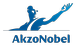 AKZO Nobel Coatings, Inc.