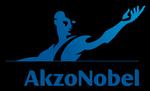 AKZO Nobel Coatings, Inc.