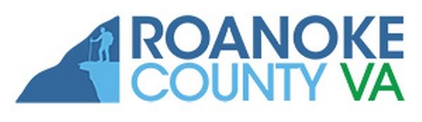 County of Roanoke