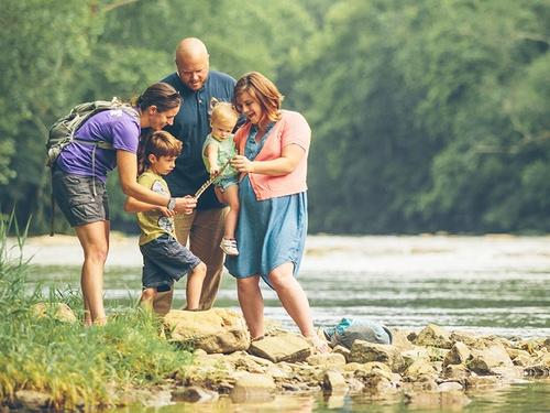 Gallery Image River2.jpg