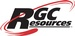 RGC Resources, Inc.