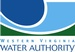 Western Virginia Water Authority