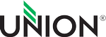 Atlantic Union Bank (Formerly )Union Bank & Trust
