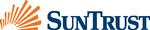 SunTrust: BB&T: now Truist