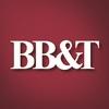 BB&T: SunTrust: now Truist