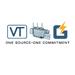 Virginia Transformer Corp