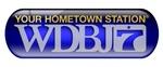 WDBJ - TV, Inc.