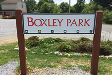 Gallery Image park-sign.png