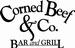 Corned Beef & Co., Inc.