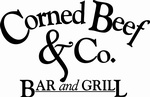 Corned Beef & Co., Inc.