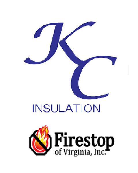 Kirby - Cundiff Insulation