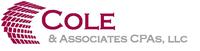 Cole & Associates CPAs, LLC