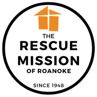 Rescue Mission of Roanoke, The