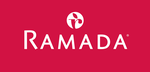 Ramada Inn Conference Center
