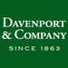 Davenport & Co LLC