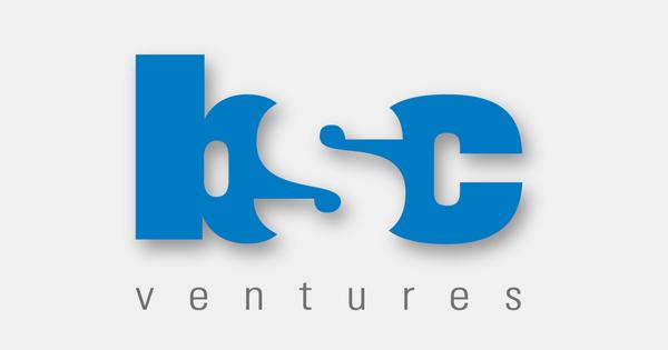 BSC Ventures