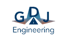GDJ Engineering