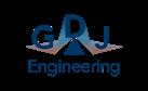 GDJ Engineering