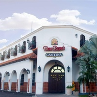 Don Pepe's Mexican Restaurant & Catering - McAllen
