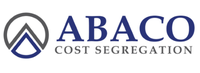 Abaco Cost Segregation