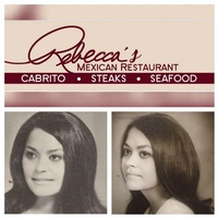 Rebecca's Mexican Restaurant & Catering
