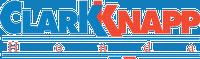 Clark Knapp Honda - Pharr