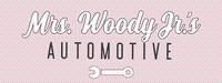 Mrs. Woodys Inc.