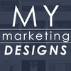 myMarketing Designs