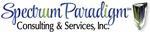 Spectrum Paradigm Consulting & Services, Inc.