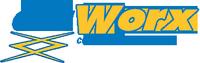 Airworx Construction Equipment & Supply