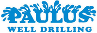 Paulus Well Drilling, Inc.
