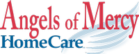 Angels of Mercy Home Care