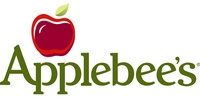 Applebees Neighborhood Grill