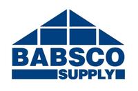 BABSCO Supply, Inc.