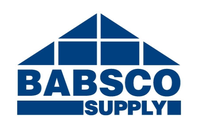 BABSCO Supply, Inc.