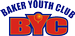 Baker Youth Club