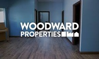 Woodward Realty
