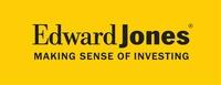 Edward Jones-Financial Advisor; Brent Mock
