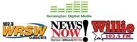 Kensington Media - WRSW, Willie & News Now Warsaw