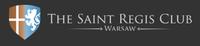 Saint Regis Club