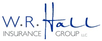 W.R. Hall Insurance Group, LLC