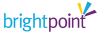 Brightpoint (Formerly CANI)