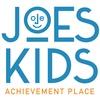 Joe's Kids