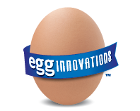 Egg Innovations LLC