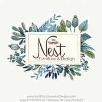 Nest Furniture and Design