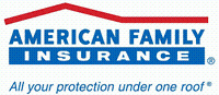 Keith Harris Agency-American Family Insurance
