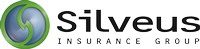 Silveus Insurance Group, Inc.