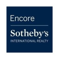 ENCORE Sotheby's International Realty (formerly Reecer Properties, Inc.)