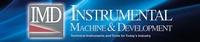 Instrumental Machine & Development